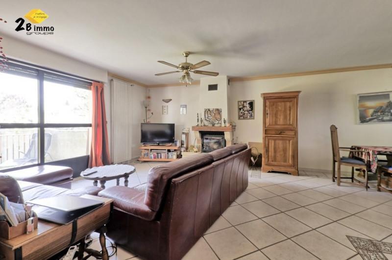 Sale house / villa Savigny sur orge 390000€ - Picture 4