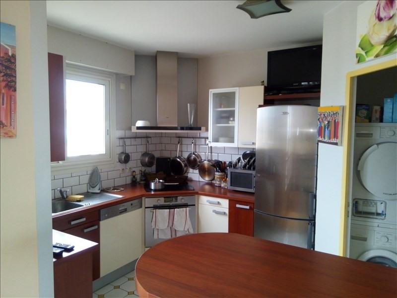 Vente appartement Le mans 337000€ - Photo 3