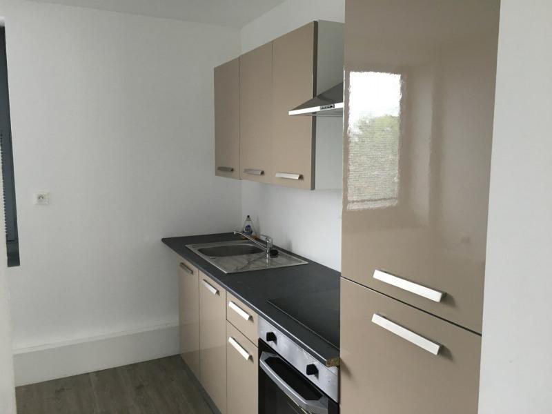 Rental apartment Lille 570€ CC - Picture 4