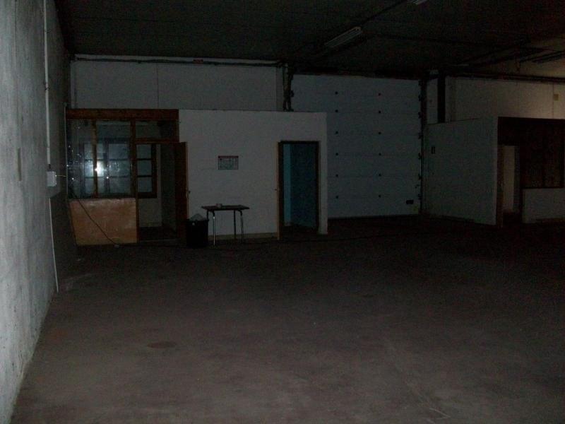 Cession de bail local commercial Roanne 129000€ - Photo 4