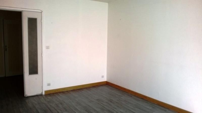 Rental apartment Honfleur 689€ CC - Picture 2