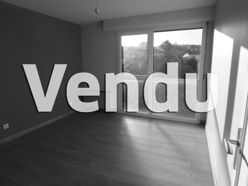 Vente appartement Toulouse  - Photo 5