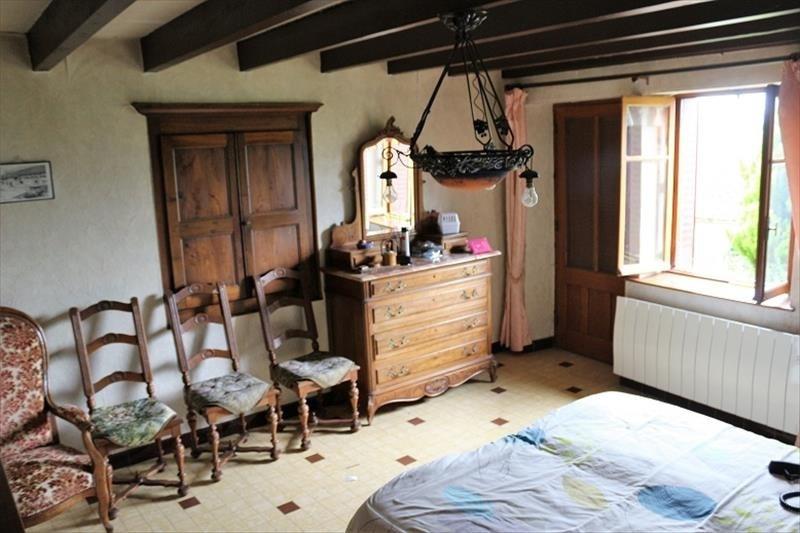 Vente maison / villa Artemare 99000€ - Photo 4