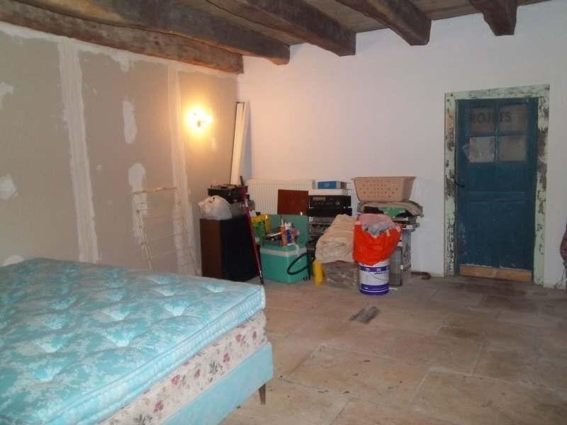 Vente maison / villa Secteur chauvigny 141000€ - Photo 8