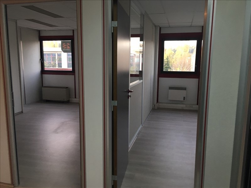 Rental office Meyreuil 990€ HT/HC - Picture 4
