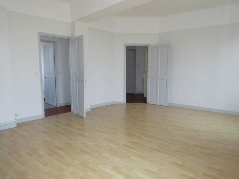 Rental apartment Avignon 653€ CC - Picture 2