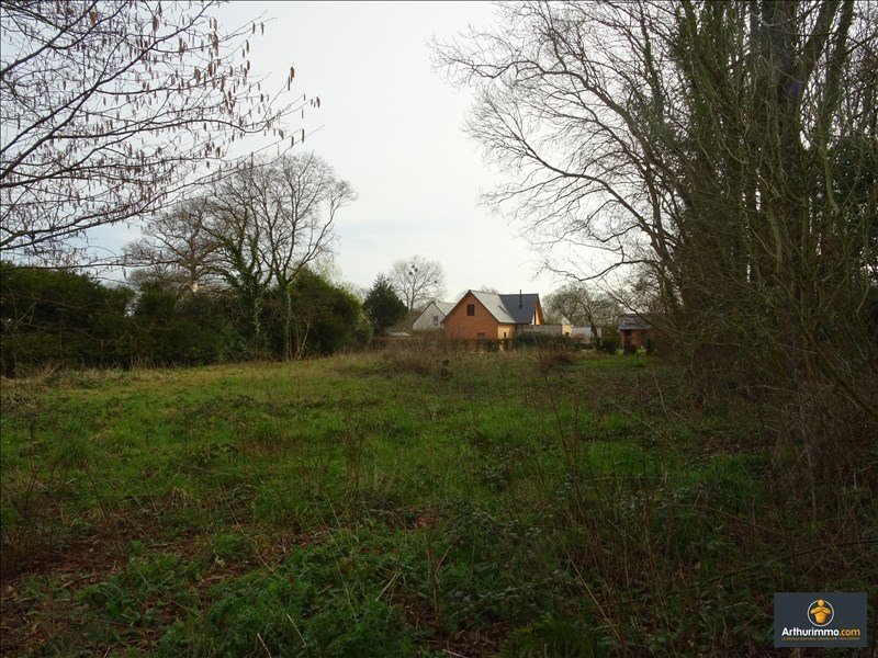 Vente terrain Lanvollon 54 200€ - Photo 2