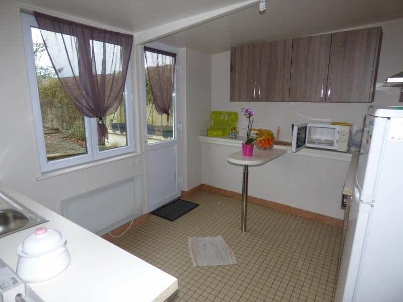 Vente maison / villa Conde sur noireau 56000€ - Photo 3