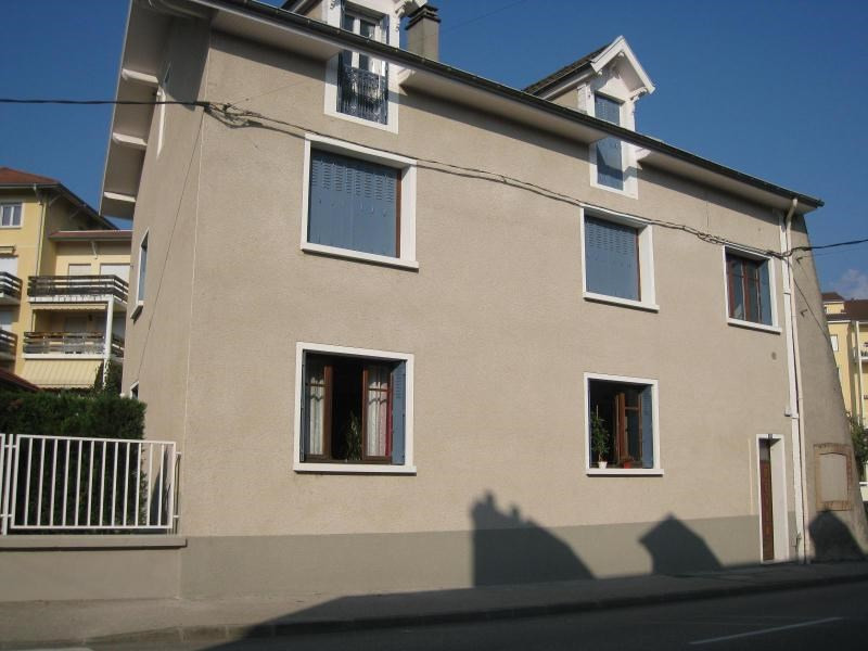 Location appartement Moirans 530€ CC - Photo 4