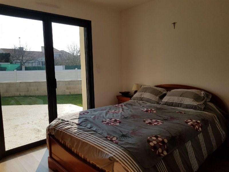 Vente maison / villa Olonne sur mer 519000€ - Photo 5