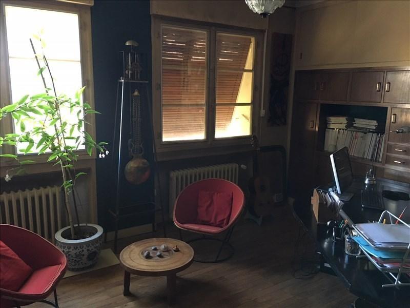 Vente maison / villa Poitiers 225000€ - Photo 6