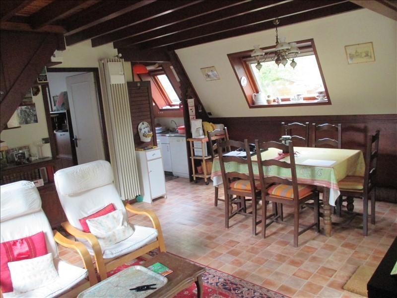Sale house / villa Sens 109500€ - Picture 1