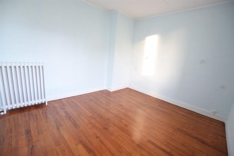 Venta  apartamento Brest 72600€ - Fotografía 4