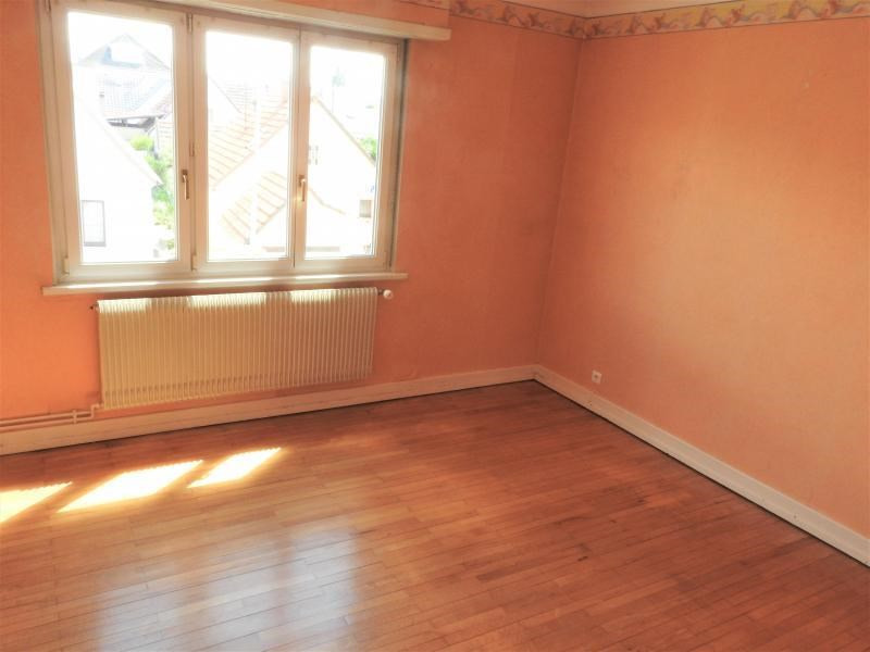 Vente appartement Ostwald 165 000€ - Photo 2