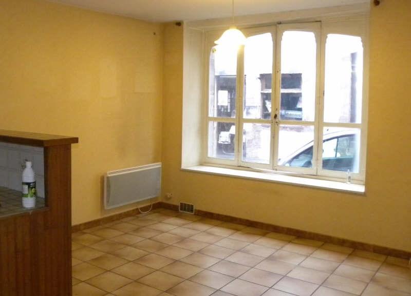 Alquiler  apartamento St jean pied de port 350€ CC - Fotografía 1