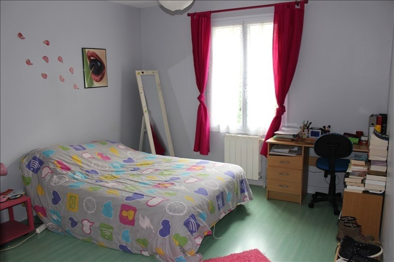 Vente maison / villa Ardillieres 326120€ - Photo 10