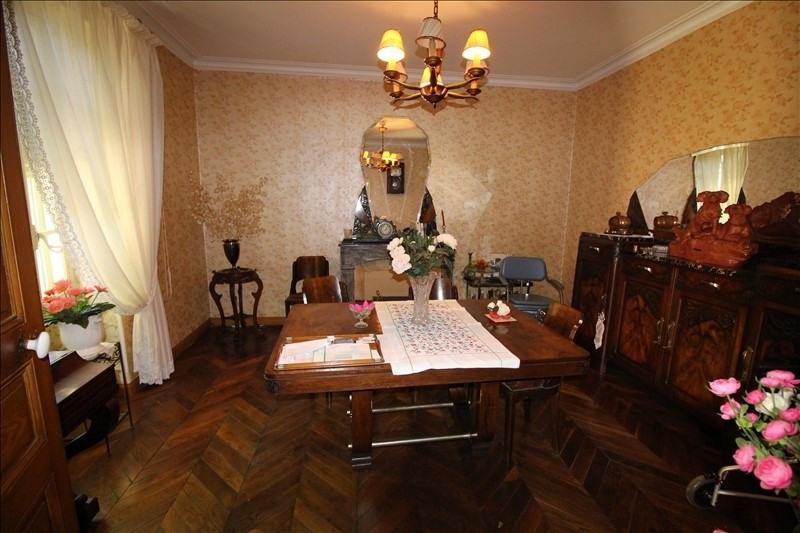 Vente de prestige maison / villa Jonquieres 424000€ - Photo 5