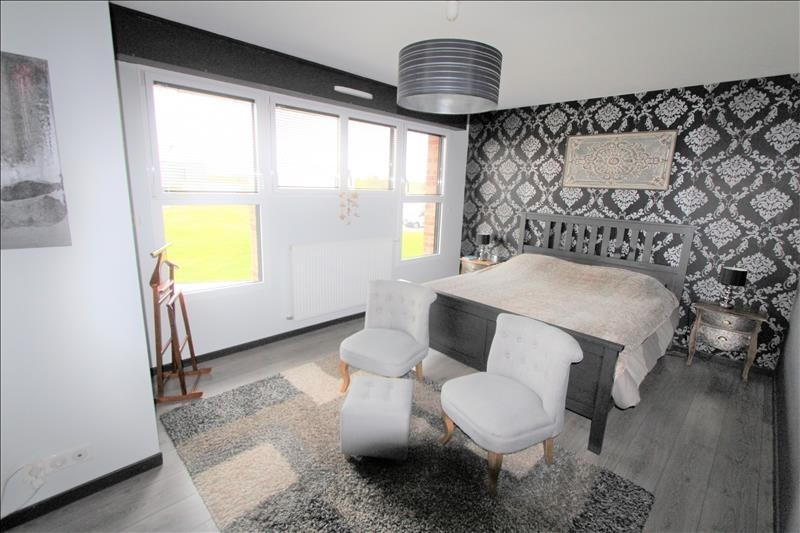 Deluxe sale house / villa Lille 825000€ - Picture 8