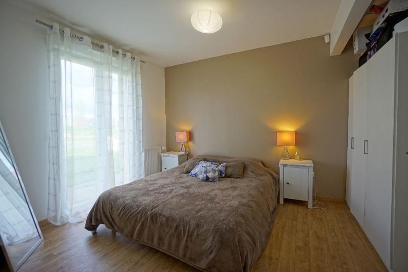 Vente maison / villa Les andelys 207000€ - Photo 4