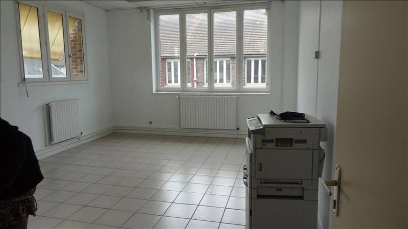 Location bureau St quentin 1 300€ HT/HC - Photo 1