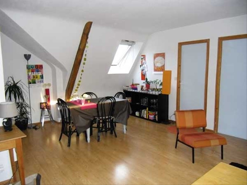 Sale apartment St brieuc 69880€ - Picture 4