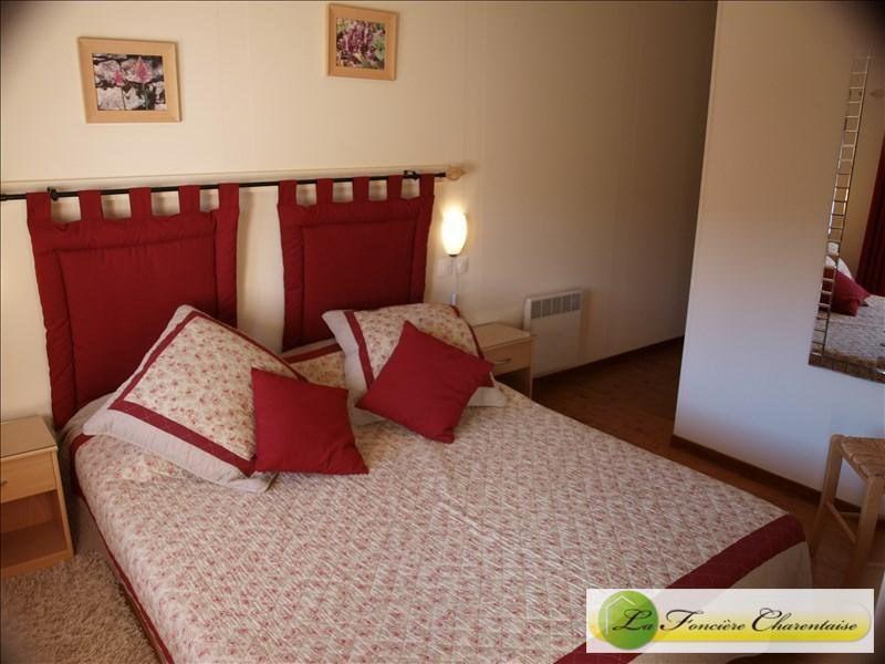 Vente maison / villa Melle 410000€ - Photo 9