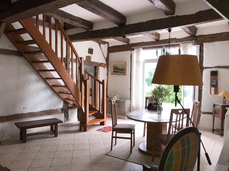 Vente maison / villa Hinx 297000€ - Photo 12