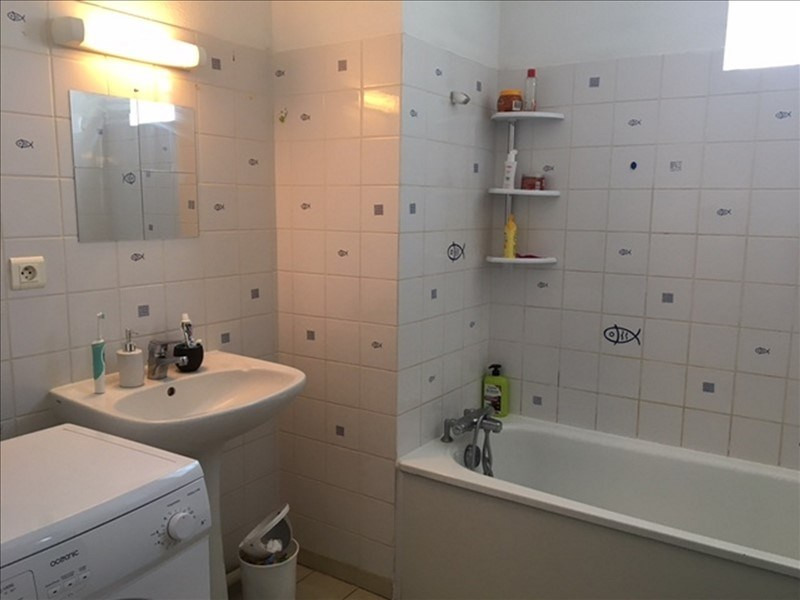 Location appartement Lanta 650€ CC - Photo 4