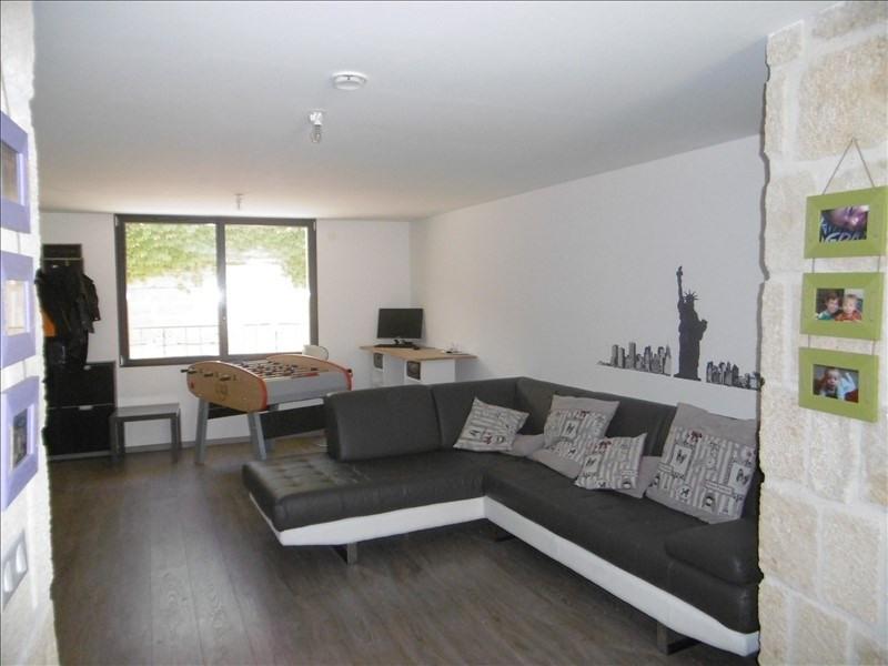 Vente maison / villa Aimargues 254000€ - Photo 15