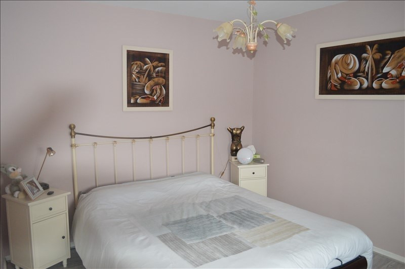 Sale house / villa Billy montigny 215 200€ - Picture 4