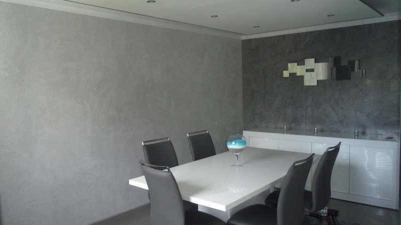 Sale house / villa Lesigny 290000€ - Picture 2