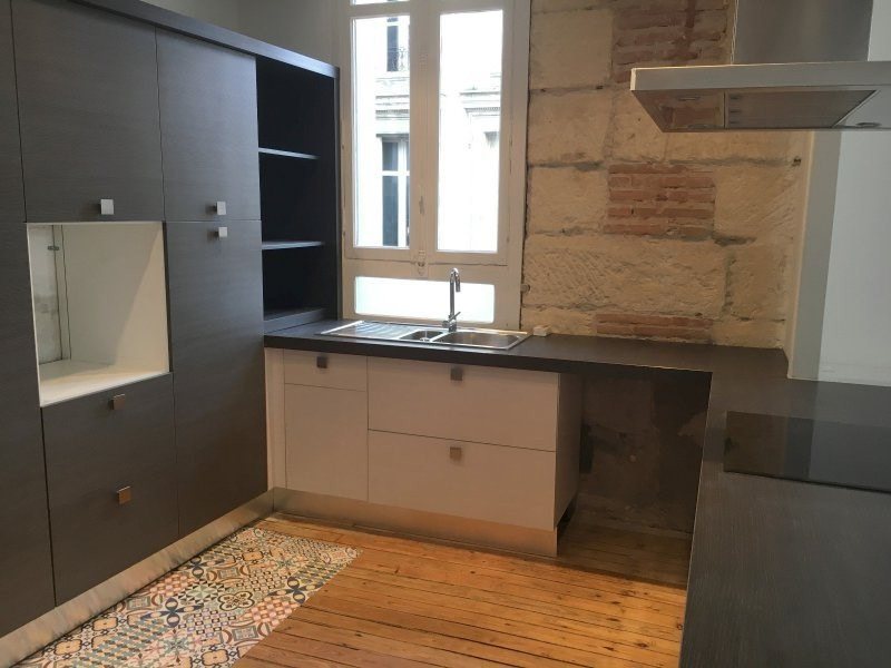 Vente appartement Agen 275 000€ - Photo 3