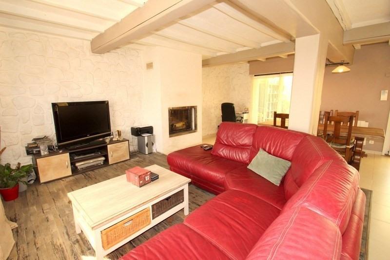 Vente maison / villa Lumbres 243000€ - Photo 3