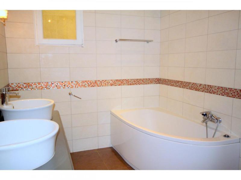 Vente appartement Nice 475000€ - Photo 5