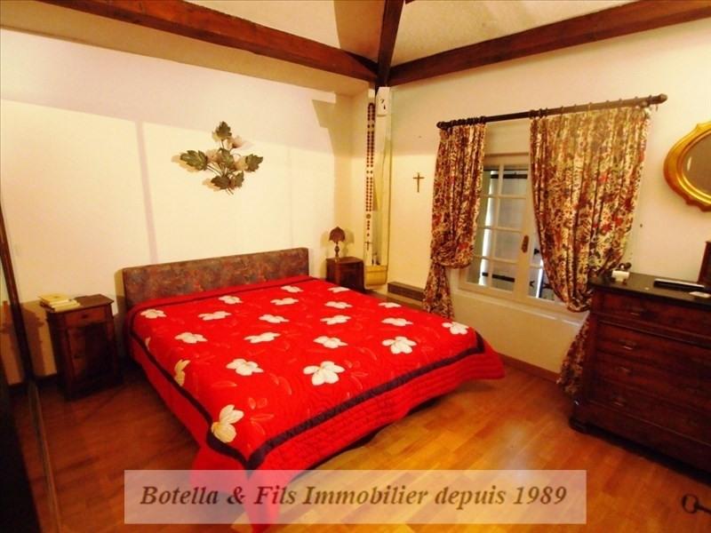 Immobile residenziali di prestigio casa Uzes 1575000€ - Fotografia 7