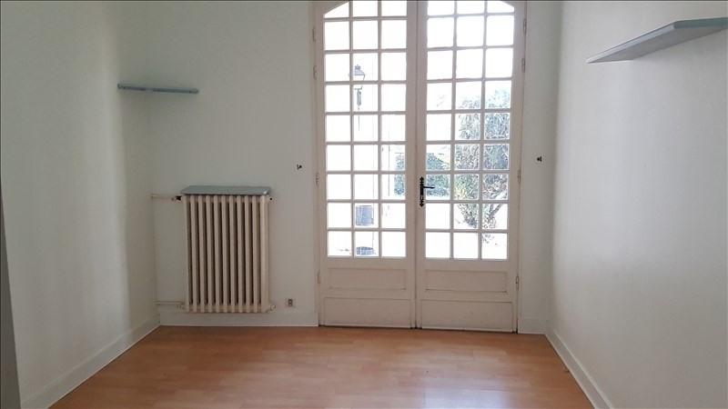 Deluxe sale house / villa Leognan 635000€ - Picture 7