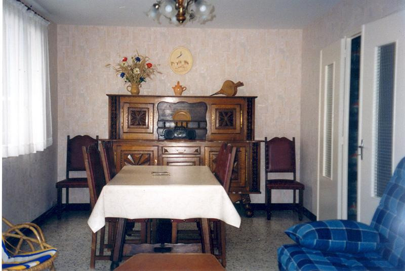 Vacation rental apartment Royan 530€ - Picture 5