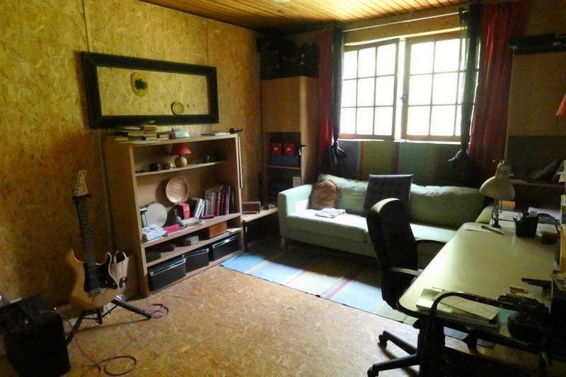 Sale house / villa Conches en ouche 194000€ - Picture 6