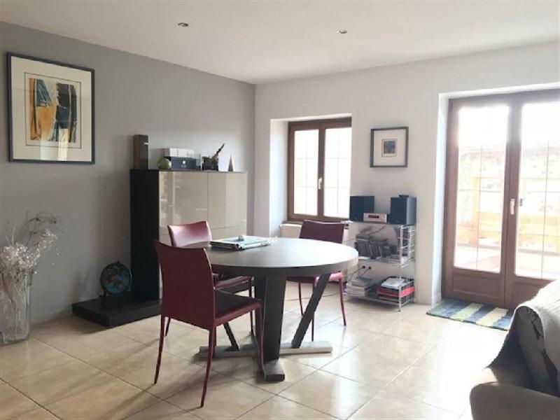 Vendita appartamento Rouffach 299000€ - Fotografia 3