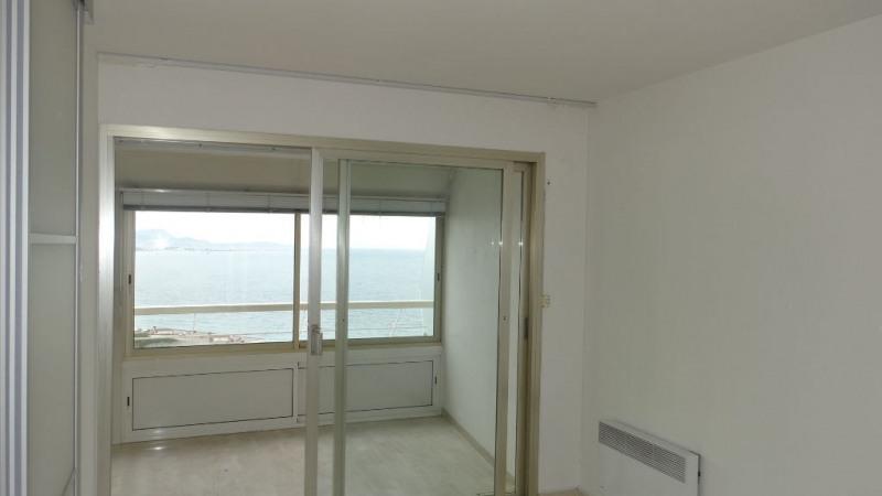 Vente appartement Villeneuve loubet 395000€ - Photo 6