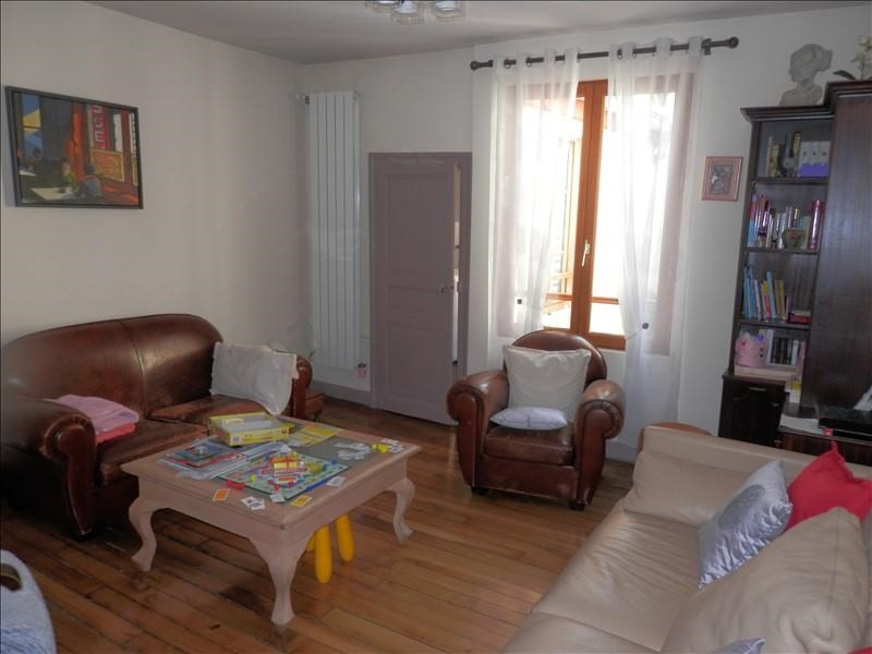 Investment property house / villa Troyes 229 000€ - Picture 4