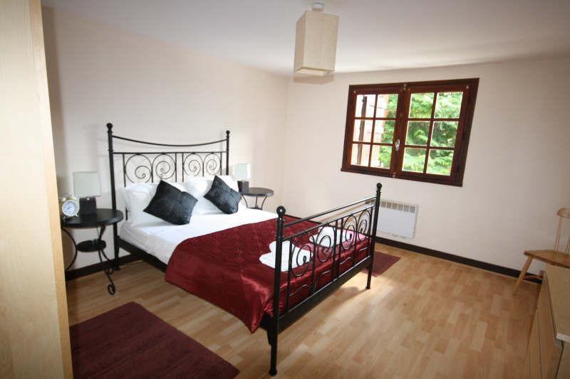 Vente de prestige maison / villa St lary soulan 467250€ - Photo 3