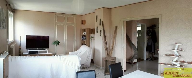Vente maison / villa Saint-jean 475000€ - Photo 2