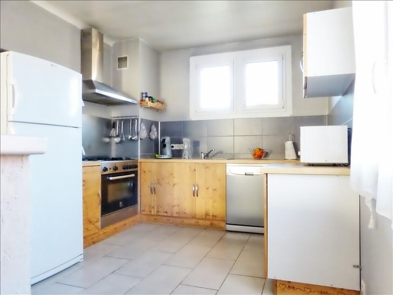 Vente maison / villa Marnaz 270 000€ - Photo 3