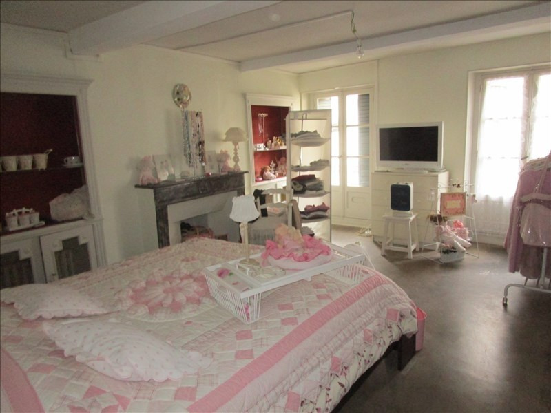 Vente maison / villa Carcassonne 99 500€ - Photo 4