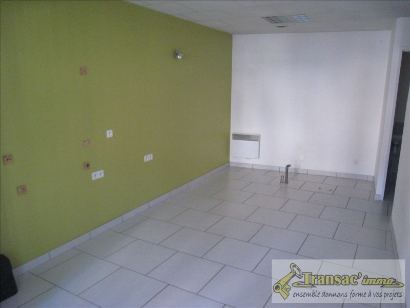 Sale house / villa Chateldon 65 400€ - Picture 7