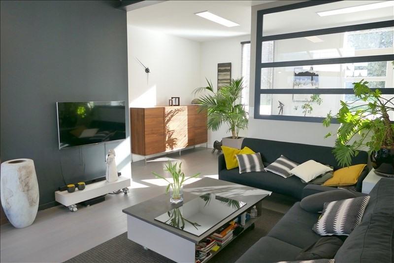 Vente de prestige maison / villa St georges de didonne 474500€ - Photo 16
