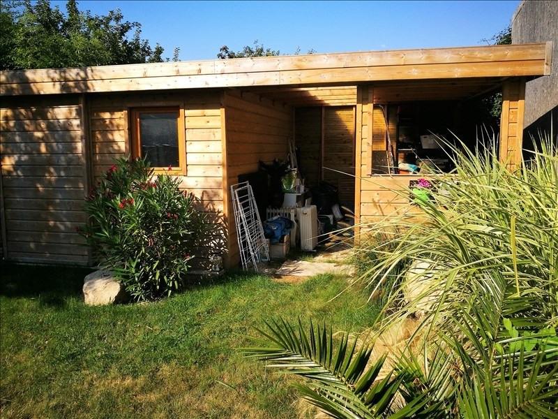 Vente maison / villa Combrit 218000€ - Photo 9