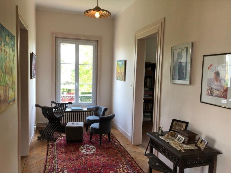 Vente maison / villa St aubin epinay 395000€ - Photo 4