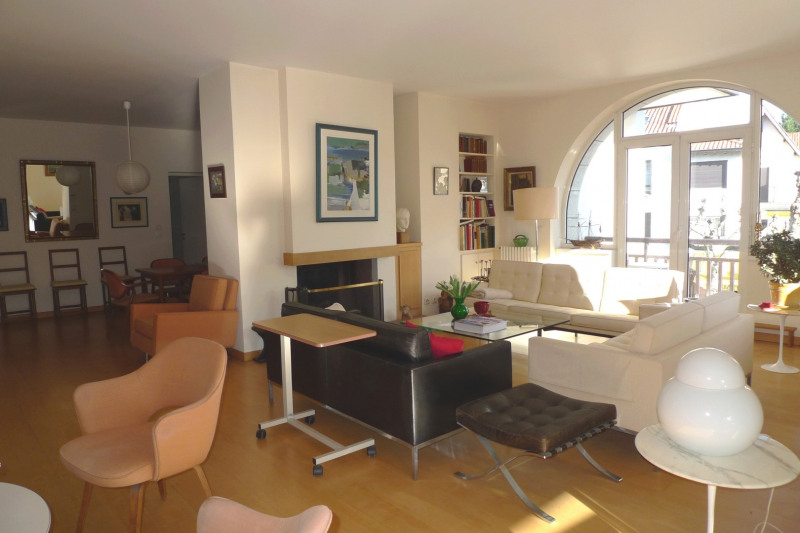 Sale apartment Saint-jean-de-luz 1 525 000€ - Picture 2